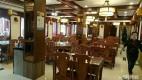 盘城街道信息工程大学旁经营十年酒楼餐馆转让