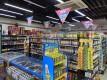 铁心桥营业中超市+快递+小吃外卖整体转让