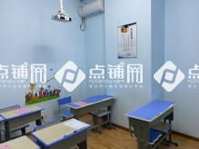 江北明发一中带资质中小学文化培训机构转让
