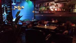 大厂商业街125平精品小酒吧转让