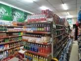 六合工厂附近经营六年多超市转让